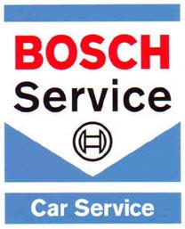 Bosch-Service-Denver